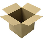 Box (open)