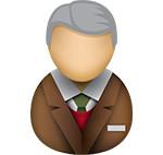 School administrator/teacher