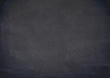 Black chalkboard (3981 x 2554)