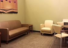 Waiting/Living room (3981 x 2554)