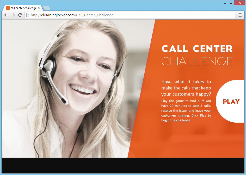 call_center_challenge_big