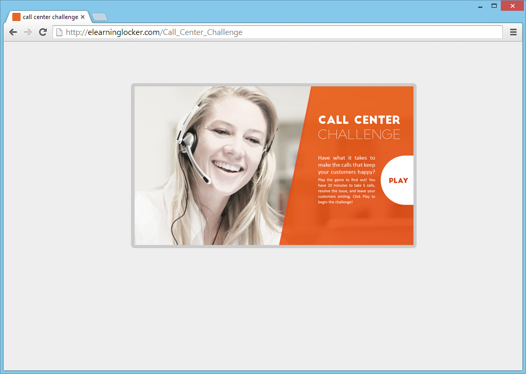 call_center_challenge_small