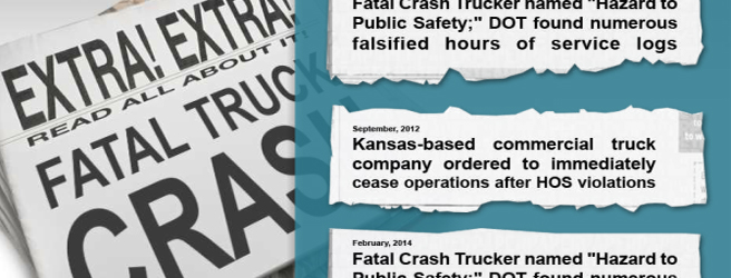 Extra Extra Training Through Newspaper Headlines eLearning – Newspaper Headline Template