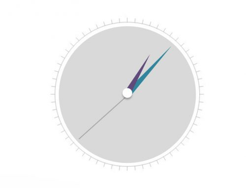 Storyline 360 Working Clock